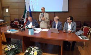 Pronti 310 milioni di euro per la nuova ferrovia Catanzaro-Lamezia Terme