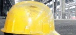 Svizzera – Due operai italiani di 36 e 25 annimuoionomentre lavorano in un cantiere