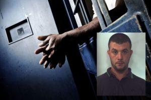 'Ndrangheta – Si pente il figlio del boss, trema la cosca Mancuso
