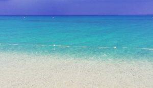 Ambiente e turismo in Calabria sono un binomio inscindibile