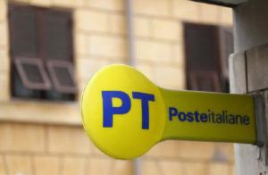 Poste Italiane: assunzioni di portalettere anche in Calabria  (Candidatura entro il 31 luglio 2018)