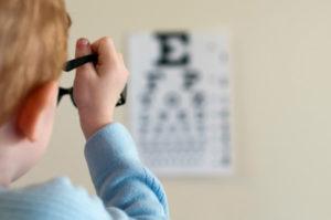 """Parte da Soverato l'iniziativa """"Estate in vista…"""" per la prevenzione della cecità"""