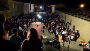 """Montauro – Successo per la manifestazione """"I Migliori Anni"""""""