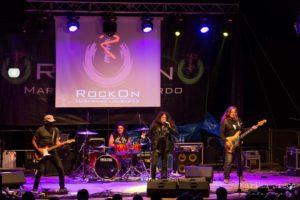 RockOn 2018 – Drums Night: a scuola di batteria con Carl Palmer e Vinny Appice