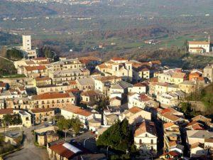 CGIL Area Vasta Catanzaro-Crotone-Vibo: la politica decida di stare dalle parte dei lavoratori, dei cittadini e della legalità