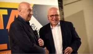 100.000 euro per partecipare al Festival di Spoleto, la Regione si difende