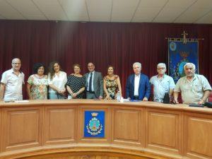 Chiaravalle, la Consulta della Cultura accende i riflettori sul centro storico