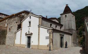 La verità antica su Polsi e San Luca, e oggi