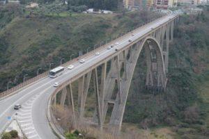 """Ponte Morandi – Il gruppo consiliare di Forza Italia: """"Anas non si limiti a rassicurazioni superficiali, ma fornisca elementi ufficiali"""""""