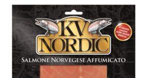 """""""Salmone a rischio listeria"""", richiamato dal mercato un lotto di salmone affumicato preaffettato"""