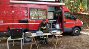Corso per operatori TAS a Reggio Calabria