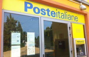 Poste Italiane: nuove assunzioni di portalettere