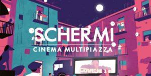 """Cinema Multipiazza – Stasera il via a Catanzaro Lido con """"Dogman"""""""