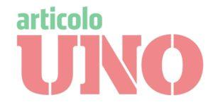 Provinciali Catanzaro, Bova ad Alecci: «Sciolga le riserve entro 48 ore»