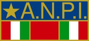 Nota del Comitato Provinciale ANPI sull'aggressione al sindaco di Soverato
