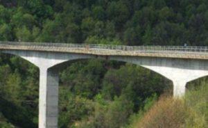 """Anas: """"Nessuna criticità per la stabilità del viadotto Cannavino"""""""