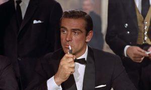 """Laurea in """"James Bond"""", corso di intelligence all'Università della Calabria"""