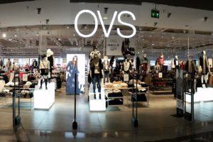 Negozi OVS-Upim: 70 nuove assunzioni in Italia
