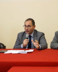 Chiaravalle, Consulta della Cultura: positivo bilancio di fine estate