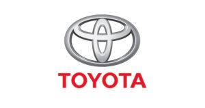Rischio incendio, Toyota richiama oltre 1 milione di ibride