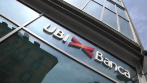 Ubi-Banca: 120 nuove assunzioni