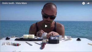 VIDEO   Due nuove fantastiche creazioni di Alex Douglas Vista Mare