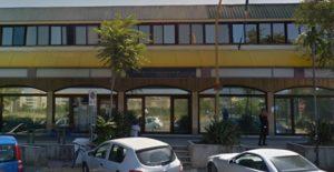 Richiesta incontro della Cisl sulla presunta chiusura sede INPS di Soverato