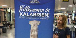 Germania e Calabria