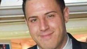 Giovane 26enne scomparso nel nulla da otto giorni, svolta nelle indagini