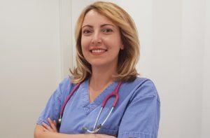 Scuola di Cardiochirurgia: prende corpo l'intesa tra l'Università Magna Graecia di Catanzaro e il Centro regionale di alta specialità del cuore