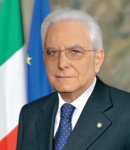 Soverato – Il filosofo Salvatore Mongiardo scrive al Presidente Mattarella sull'abolizione delle armi