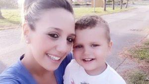 Maltempo in Calabria – Ancora senza esito ricerche del bimbo di due anni disperso