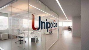 UnipolSai: continuano le assunzioni di diplomati e laureati