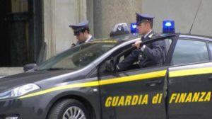 Falsifica testamento per avere eredità, sequestrati beni per 130mila euro