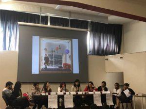 A Chiaravalle un incontro sulla Violenza contro le Donne