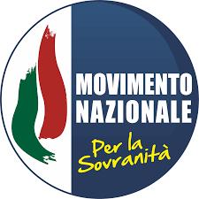 Elezioni provinciali a Catanzaro, il Movimento Sovranista è pro Abramo