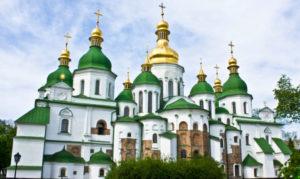 Ucraina autocefala, e sovranismo