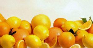 """Agrumi: prezzi alle stelle tra settembre e ottobre. Costi al dettaglio di limoni e arance """"impossibili"""" per il consumatore medio"""