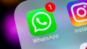 Cassazione: marito inchiodato all'addebito dalla chat di WhatsApp all'amante