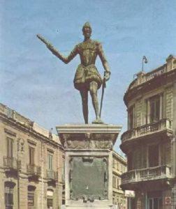 7 ottobre 1571: così fu salvata l'Europa