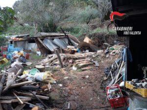 Alluvione in Calabria: interviene CiCredo