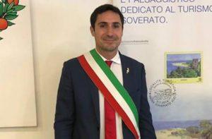 """Alecci: """"Perplessità per la decisione del Sindaco di Pizzo Gianluca Callipo"""""""