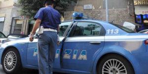 Spaccio di sostanze stupefacenti, 34enne denunciato nel catanzarese