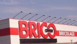 BricoCenter: tutte le assunzioni in corso