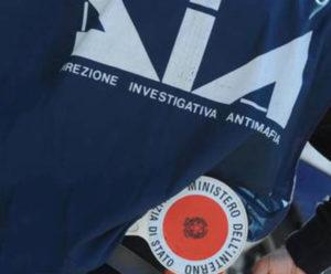 'Ndrangheta – La Dia confisca beni a presunto capocosca