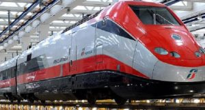 Ferrovie dello Stato assume giovani. Candidatura entro il 2 dicembre
