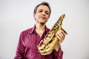 Al Room 21 di Soverato arrivano celebri artisti della scena jazz