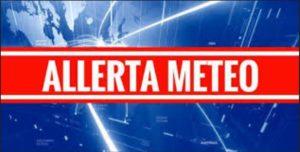 """Piogge intense in Calabria. L'appello della Protezione Civile: """"Limitare gli spostamenti"""""""