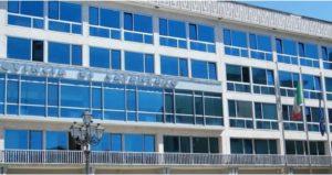 Elezioni Provincia di Catanzaro, i nomi dei nuovi consiglieri