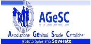 Il Liceo Classico Sant'Antonio da Padova di Soverato al 1° posto tra i licei classici calabresi